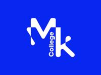 Milton Keynes College Logo
