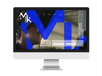 Milton Keynes College Website