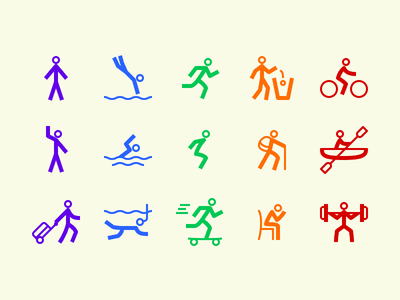 Stick Figures yaaaaaaaaaaaaaaaaaaaaaaaaaaaaaay stick figures stick figure vect icon font icon set icon pack vector svg icons icon lindua