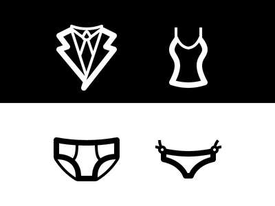 Clothes yaaaaaaaaaaaaaaaaaaaaaaaaaaaaaay shorts dress vect suit underwear icon pack vector svg icons icon lindua