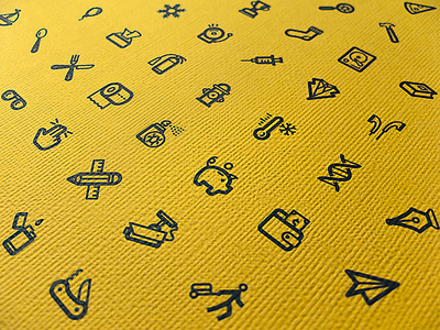 Lindua - Different Angle/Colors lindua icon icons svg vector icon pack icon set icon font vect yaaaaaaaaaaaaaaaaaaaaaaaaaaaaaay