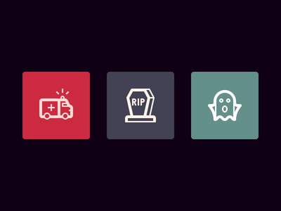 The End lindua icon icons svg vector icon pack rip vect ambulance tomb stone ghost yaaaaaaaaaaaaaaaaaaaaaaaaaaaaaay