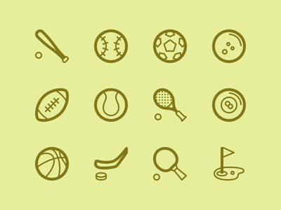 Sports yaaaaaaaaaaaaaaaaaaaaaaaaaaaaaay baseball football vect basketball soccer hockey tennis icon pack icons icon lindua