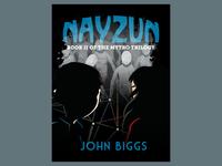 Nayzun Cover