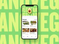 Food - Explore