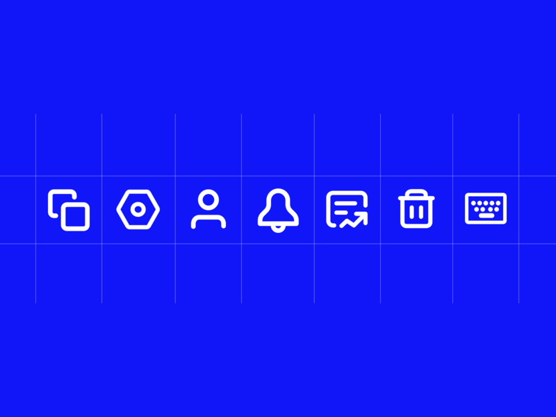 MonkeyLearn Icons ui icons platform feather icons monkeylearn hellohello website web simple minimal app clean interface ux ui design
