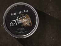 American Estates Wax