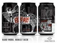 OBC Cans