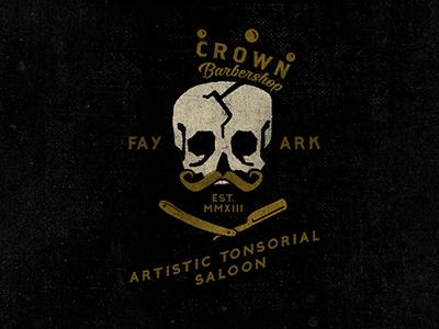 Crown dribs7