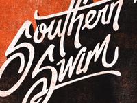 Southern Swim Type