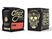 Onyx Coffee Bags