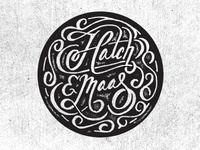 Hatch & Maas