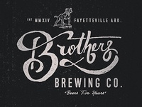 Brothers Brewing Co.
