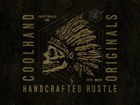 Coolhand Originals