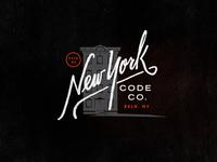 NYCCo.