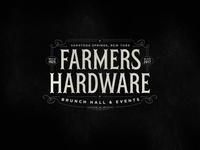 Farmers Hardware