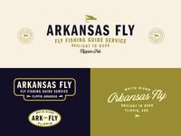 Arkansas Fly