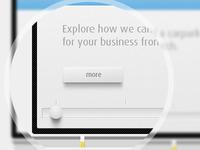 Website UI 3