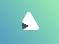 Anytime - All on demand video in one app