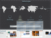 Telescope - Design Firm Directory (reb)