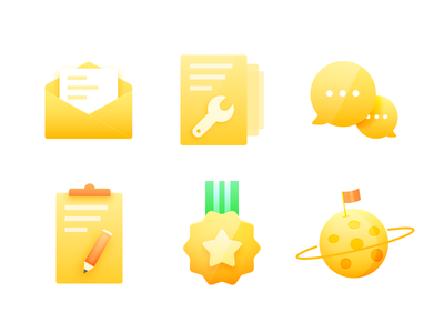 Icons ux ui app icon