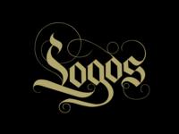 Logos Cover2