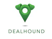 Dealhound