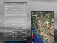GO Weather EX V5.0