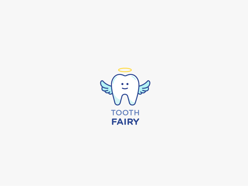 Tooth Fairy Login