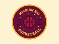 Mission Bay Basketball