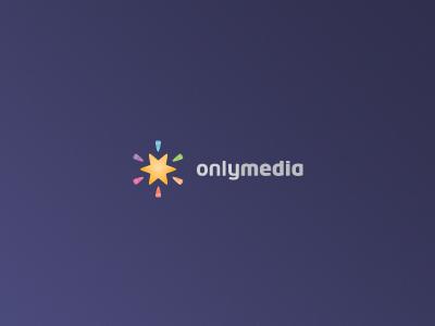onlymedia media only star