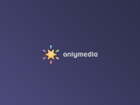 onlymedia