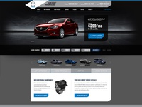 Another Mazda Dealer Site