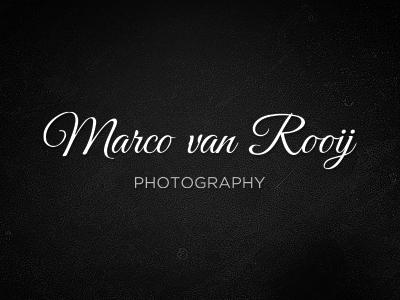 Logo fotograaf