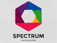 Spectrum Free Vectro Logo