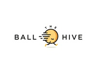 The Ball Hive