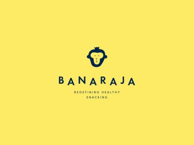 Banaraja logo