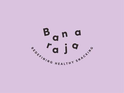 Logo proposal for Banaraja