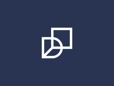 disegna agency dribbble digital packaging logo packaging box logo d logo branding vector design logo brand design visual mark logos creative brand