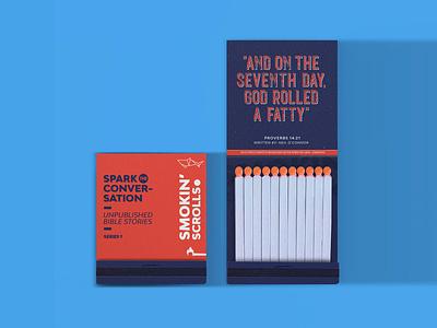 matchbook 1 cannabis design cannabis packaging cannabis branding typography package packaging design packaging pack matchbook creative branding design visual vector brand design brand