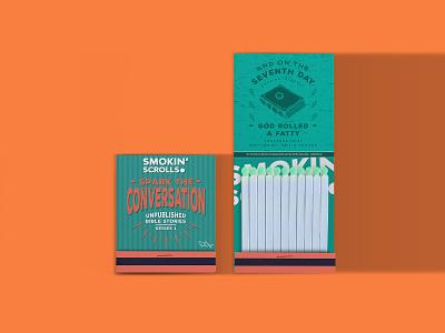 matchbook 2 cannabis branding cannabis design cannabis packaging design package design packaging matchbook design matchbook pack illustration vector branding brand design visual creative brand