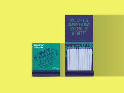 matchbook 3 cannabis packaging cannabis branding cannabis design cannabis design art package matchbook design matchbook packaging design package design packaging typography illustration vector branding design brand design visual creative brand