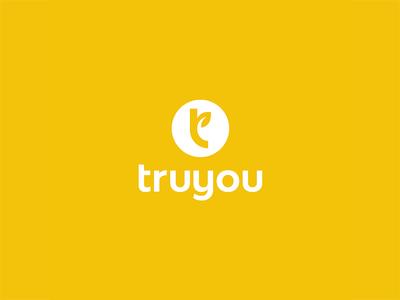 TRUYOU