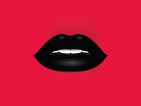 Rawnet Lips
