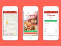 Paycrave App