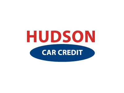 Hudson Car Credit