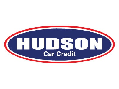 Hudson Car Credit 2018