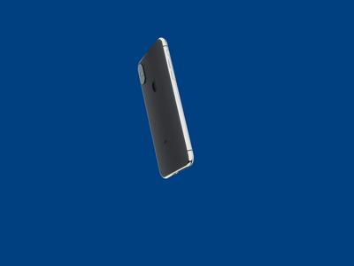 Ramery Ryflex app video screens 2020 ryflex ramery app user experience ux user interface ui emergency interface design android ios application