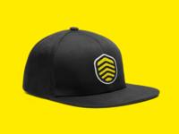 Abeille rush   cap