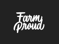 Farm Proud